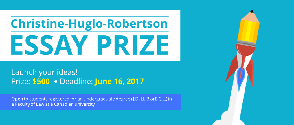 Celebrating Nobel Laureates And The Laureates Of Tomorrow